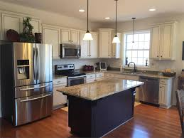 home place interiors our custom homes america s home place photo gallery kitchens