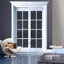 verre pour porte de cuisine porte de cuisine vitree porte en verre pour meuble de cuisine porte