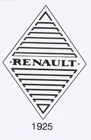 renault logo 36 best logo renault images on pinterest logos celebrities and