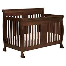 Conversion Kit For Crib To Toddler Bed Davinci Porter 4 In 1 Convertible Crib With Toddler