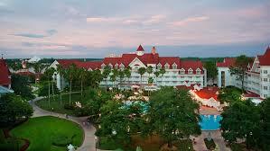 Treehouse Villas At Disney World - 3 bedroom suites in orlando animal kingdom kidani village villa