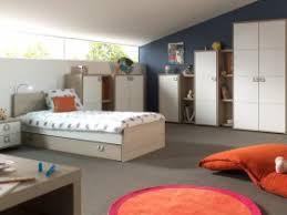chambre complete garcon chambre d enfants complète grande gamme de chambres pour vos
