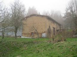Dome Barn For Sale House And Barn 63 Puy De Dome Auvergne
