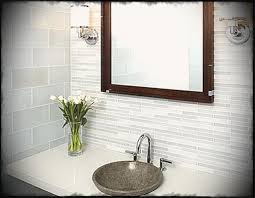 what is a powder room artisan tile at whitfield design llc blog
