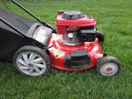 troy bilt lawn mower honda gcv160 160cc ohc engine craigslist