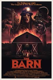 the barn 2016 movie upcoming movies pinterest 2016 movies