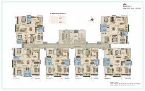 apartment floor plan creator modern apartment floor plan design and units for each luxury plans