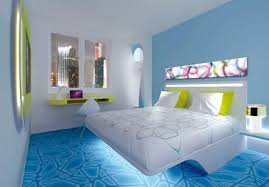 designer hotel hamburg erstes design hotel karim rashid eröffnet in hamburg