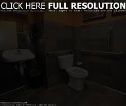 office bathroom designs 1000 commercial bathroom ideas on with