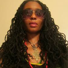 Dee Barnes And Dr Dre Here Is The List Of Women Dr Dre Has Beaten Up And How Ynaija