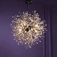 Handmade Chandeliers Lighting Online Get Cheap Handmade Chandeliers Aliexpress Com Alibaba Group