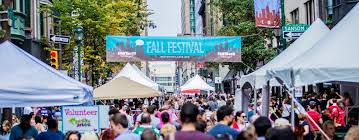 lots of halloween costume parties and fall activities throughout 50 awesome events and festivals coming to philadelphia in fall