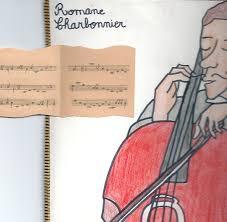 Concours de page de garde en Education Musicale  Collège Georges