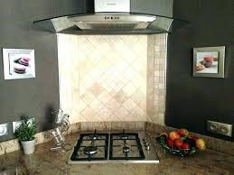 credence autocollant cuisine inox autocollant pour cuisine credence autocollante cuisine