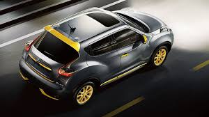 nissan juke automatic gearbox 2015 nissan juke are you really daring to be different with the