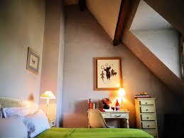 tva chambre d hotel rooms my boutique hotel prince de conti