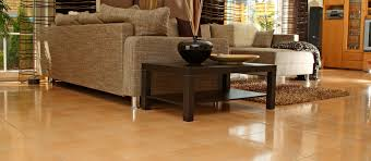 San Antonio Laminate Flooring Cross Cleaning Tile U0026 Grout Cleaning San Antonio Tx Carpet