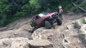 rally mini truck minitruck climb youtube