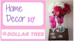 Magenta Home Decor Dollar Tree Diy 6 Dollar Tree Diy Home Decor Candlestick Holder