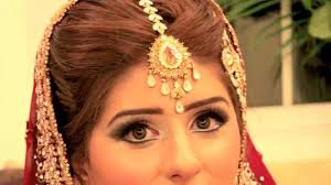 traditional bridal hairstyle bridal hairstyle and dupatta setting video dailymotion