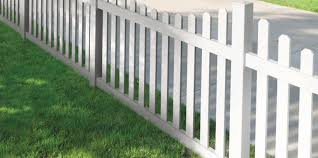 fence deer fence beautiful dog yard fence deer proof fence this