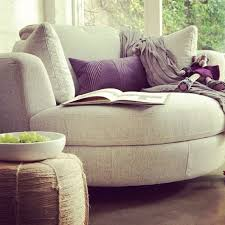 best 25 round sofa ideas on pinterest contemporary sofa