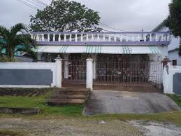 3 Bedroom House For Rent In Kingston Jamaica Property For Sale In Boscobel St Mary Parish Realtor Com