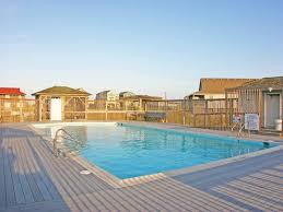 nags head vacation rentals south creek acres