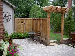 Garden Arbor Swing Backyards Appealing Awesome Best Pergola Ideas And Designs You
