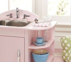 pink retro kitchen collection pink retro kitchen collection pottery barn deco