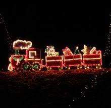 christmas magic a festival of lights york pa events
