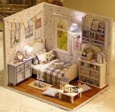 49 best dollhouse images on pinterest miniature diy and colors