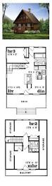 riverfront home plans 16 best lakefront home plans images on pinterest cool house