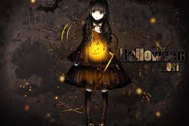 cool halloween pictures cool halloween wallpapers best images collections hd for gadget