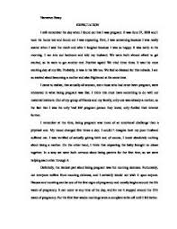 How To An Essay Autobiography For High School Students     Narrative Essay Stories Millicent Rogers Museum Narrative Example Essay  Narrative Essay Stories Of Essay Narrative Essay Canhonewton Co Example