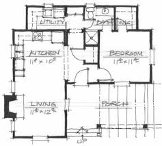 Small Houses Architecture 574 Best House Small House Plans Images On Pinterest Small