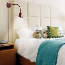 headboard reading ls bed 834 best wall sconce lighting images on pinterest applique wall