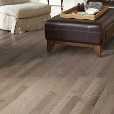 welles hardwood 3 1 4 solid oak hardwood flooring in sterling