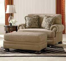 interior charming contemporary living room marvelous design