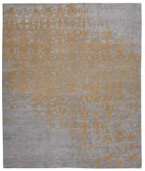 erased and evolution collections contemporary rug collections of