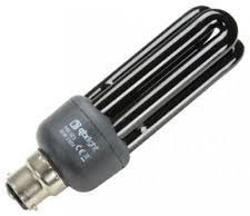 best black light bulbs 15w blacklight light bulbs ebay