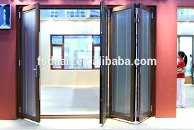 Sliding Doors Interior Ikea Sliding Doors Interior Room Divider Sliding Doors Room Dividers