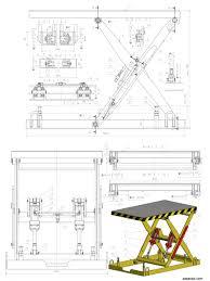 scissor lift parts list 22 grove scissor lift service manual