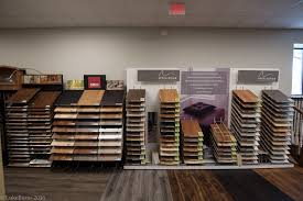 showroom top quality hardwood store chicago