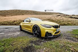 modified bmw m4 sullyrityres bmw m4 strasse forged 03 mppsociety
