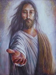 186 best jesus images on jesus jesus