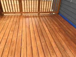 Longest Lasting Cedar Deck Stain by Ask Questions On Defy Stains Defy Stain Help Tips And Instructions