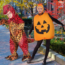 Halloween Costume Sale Zulily Deals Kids U0027 Halloween Costumes Save 66