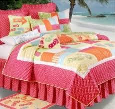 Beach Themed Bedroom Sets Beach Themed Comforter Sets Foter