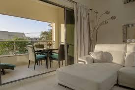 condo hotel landmark suites nairobi kenya booking com